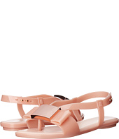 Melissa Shoes - Flat Lovely