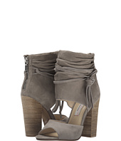 Kristin Cavallari - Leigh-2 Two Piece Sandal