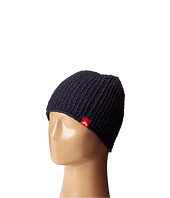 Spacecraft - Standard Beanie