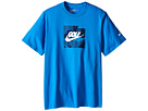 Nike Kids - Golf Graphic Tee (Little Kids/Big Kids)