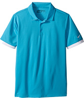 Nike Kids - Icon Polo (Little Kids/Big Kids)