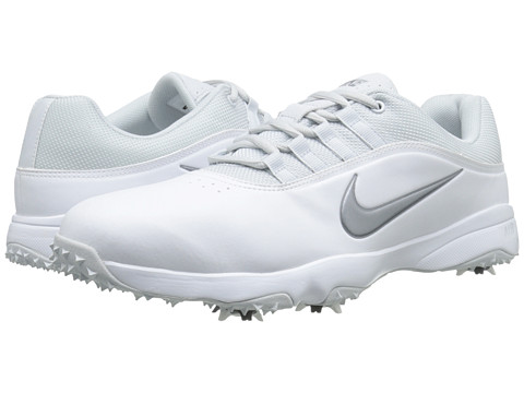 Nike Golf Air Rival 4