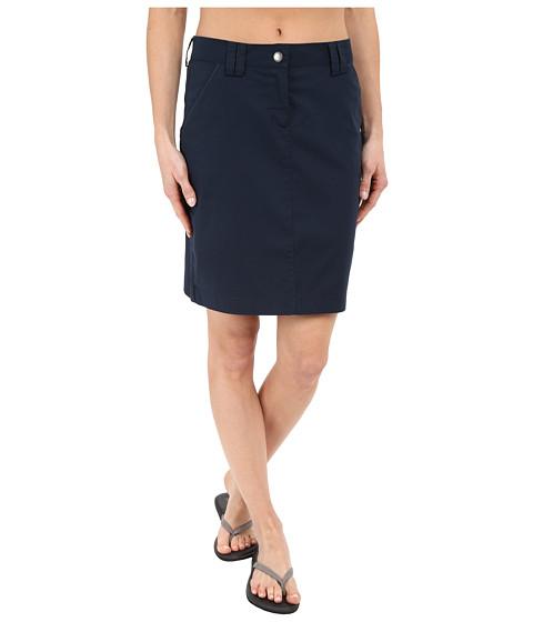 Jack Wolfskin Liberty Skirt