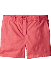 Nike Kids - Golf Shorts (Little Kids/Big Kids)