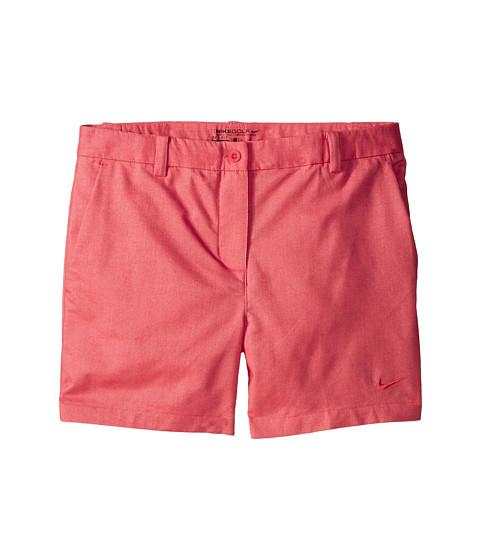 Nike Kids Golf Shorts (Little Kids/Big Kids)