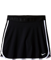 Nike Kids - Golf Skort (Little Kids/Big Kids)