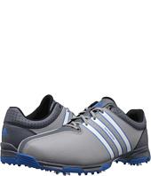 adidas Golf - 360 Traxion Nwp