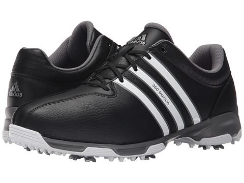adidas Golf 360 Traxion Nwp
