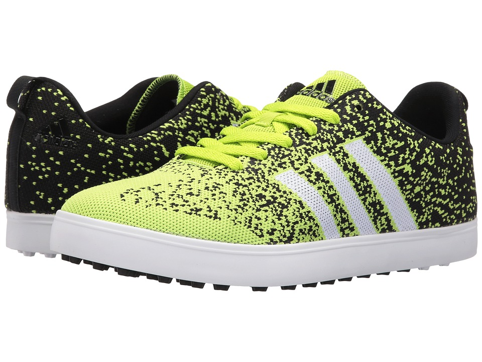 adidas Golf - Adicross Primeknit