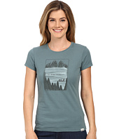 Jack Wolfskin - Valley T-Shirt