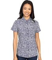 Jack Wolfskin - Wahia Print Shirt