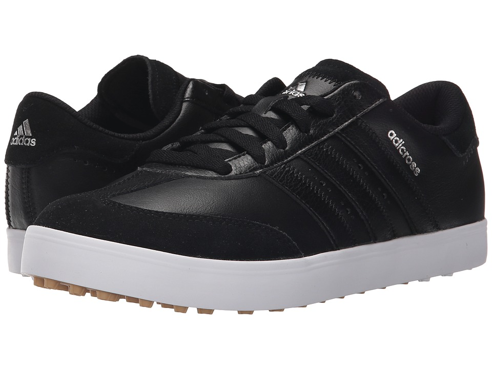 adidas Golf - Adicross V