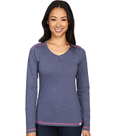 Jack Wolfskin - Heather Long Sleeve