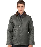 Brixton - Mast Jacket