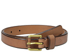Fossil - Explorer Buckle Belt