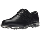 DryJoys Tour (Black/Black Croc)
