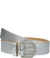 Fossil - Metallic Jean Belt