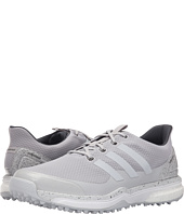 adidas Golf - Adipower S Boost 2