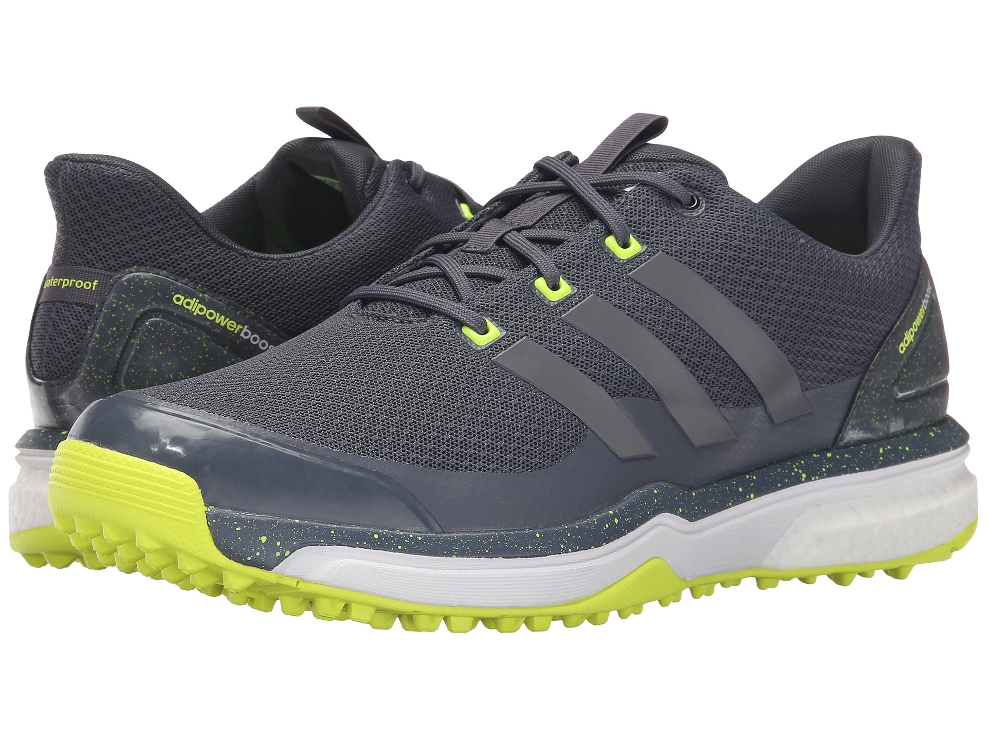 adidas Golf Adipower S Boost 2 at 6pm.com