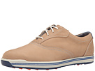 FootJoy Contour Casual (All Over Tan)
