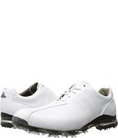 adidas Golf - Adipure Tp
