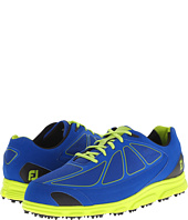 FootJoy - FJ Superlites CT