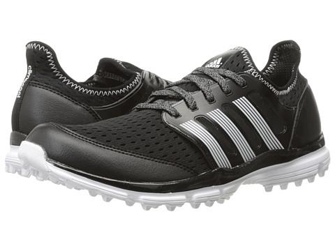 adidas Golf Climacool