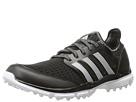 adidas Golf Climacool (Core Black/Ftwr White/Ftwr White)