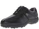 FootJoy GreenJoys (All Over Black)