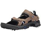 FootJoy Golf Sandal (Dark Taupe)