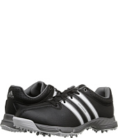adidas Golf - Jr 360 Traxion (Little Kid/Big Kid)