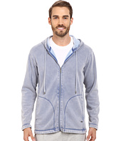 UGG - Connelly Washed Hoodie