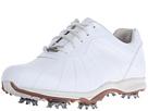 FootJoy Embody (All Over White)