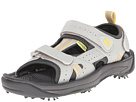 FootJoy Golf Sandal