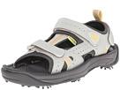 FootJoy FootJoy Golf Sandal