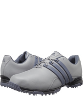adidas Golf - Pure Trx