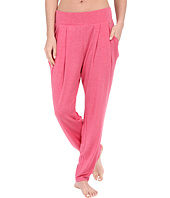 UGG - Irene Lounge Pants