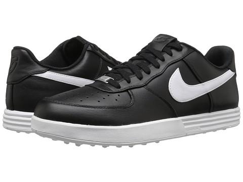 Nike Golf Lunar Force 1