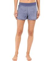 UGG - Kerra Shorts