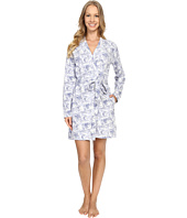 UGG - Clio Island Floral Robe