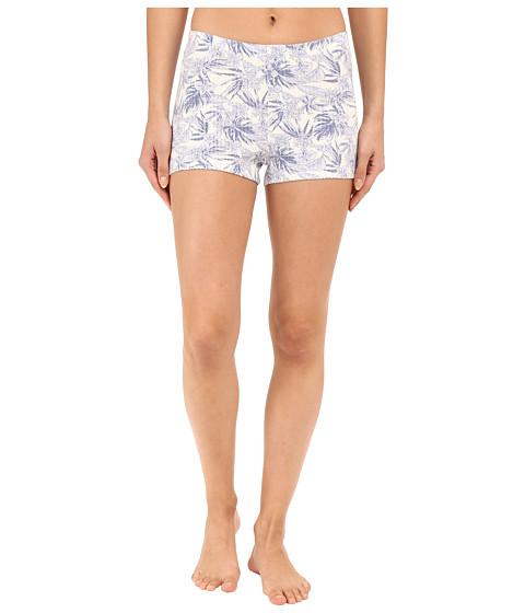 UGG Rowena Island Floral Shorts