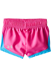 Under Armour Kids - Stunner Shorts (Infant)