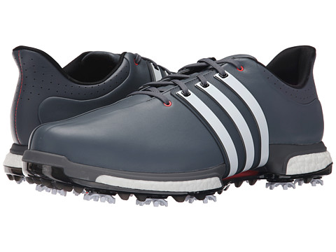 adidas Golf Tour360 Boost