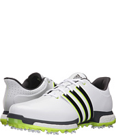 adidas Golf - Tour360 Boost