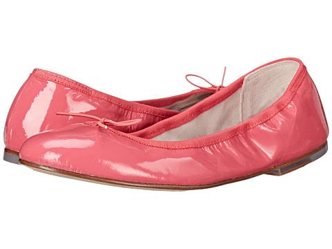 Bloch Patent Ballerina