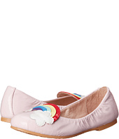 Bloch Kids - Rainbow (Toddler/Little Kid/Big Kid)