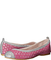 Bloch Kids - Joella (Toddler/Little Kid/Big Kid)