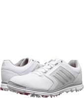 adidas Golf - Adistar Tour