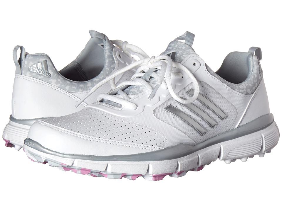 adidas Golf - Adistar Sport