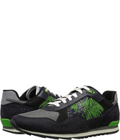 BOSS Hugo Boss - Runcool Botanic